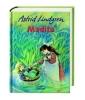 Kinderbuch zum vorlesen online dating