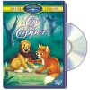 Cap und Capper - Walt Disney Special Collection Kinderfilm auf DVD