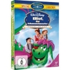 Elliot, das Schmunzelmonster - Special Collection Kinderfilm auf DVD (Walt Disney)