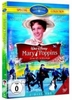 Mary Poppins - Kinderfilm auf 2 DVD Special Edition (Walt Disney)