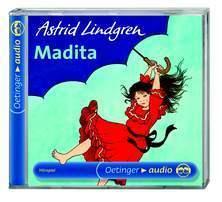 astrid lindgren madita