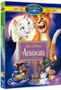 Aristocats - DVD Special Collection (Walt Disney)