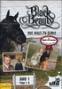 Black Beauty - Kinderfilm Jugendfilm auf DVD