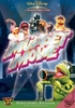 Muppt Movie - Muppet Show - DVD Kinderfilm Jugendfilm (Jim Henson)