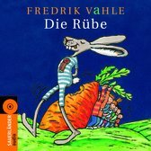 die r be kinder lieder cd fredrik vahle kinderbuch. Black Bedroom Furniture Sets. Home Design Ideas