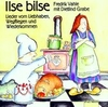 Ilse BIlse - Kinder Lieder CD ( Fredrik Vahle )