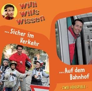 cd willi wills wissen feuerwehr flughafen beschreibung was ist auf dem ...