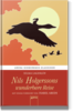 Nils Holgerssons wunderbare Reise - Buch -
