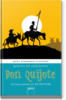 Don Quijote - Buch