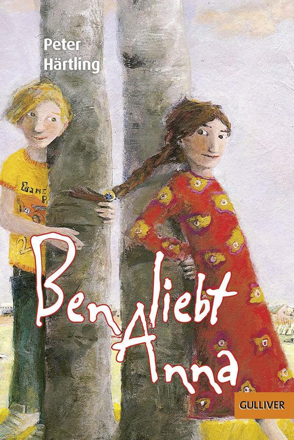 Ben Und Anna