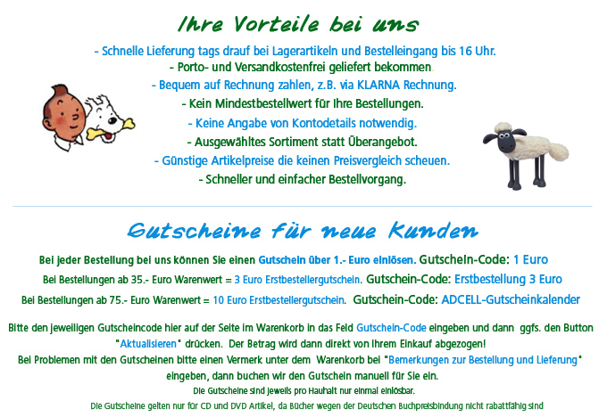 kinderbuch kinderb cher kinderh rspiele kinderfilm cd. Black Bedroom Furniture Sets. Home Design Ideas