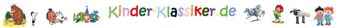 kinderbuch kinderb cher kinderh rspiele kinderfilm cd dvd filme online bestellen kinder. Black Bedroom Furniture Sets. Home Design Ideas
